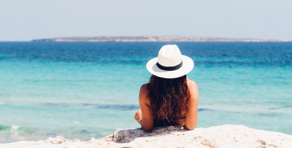 beitrag uv schutz sonnenbaden