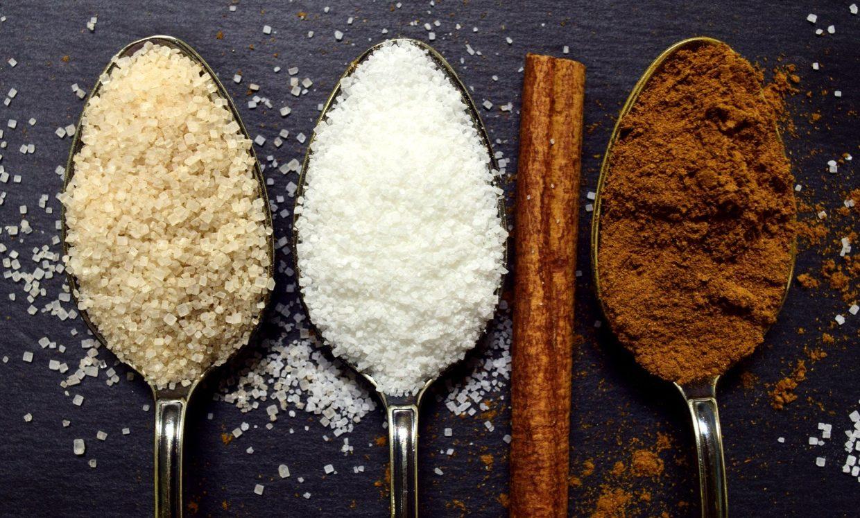 beitrag zucker