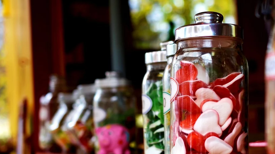beitrag zucker ist in vielen lebensmitteln versteckt