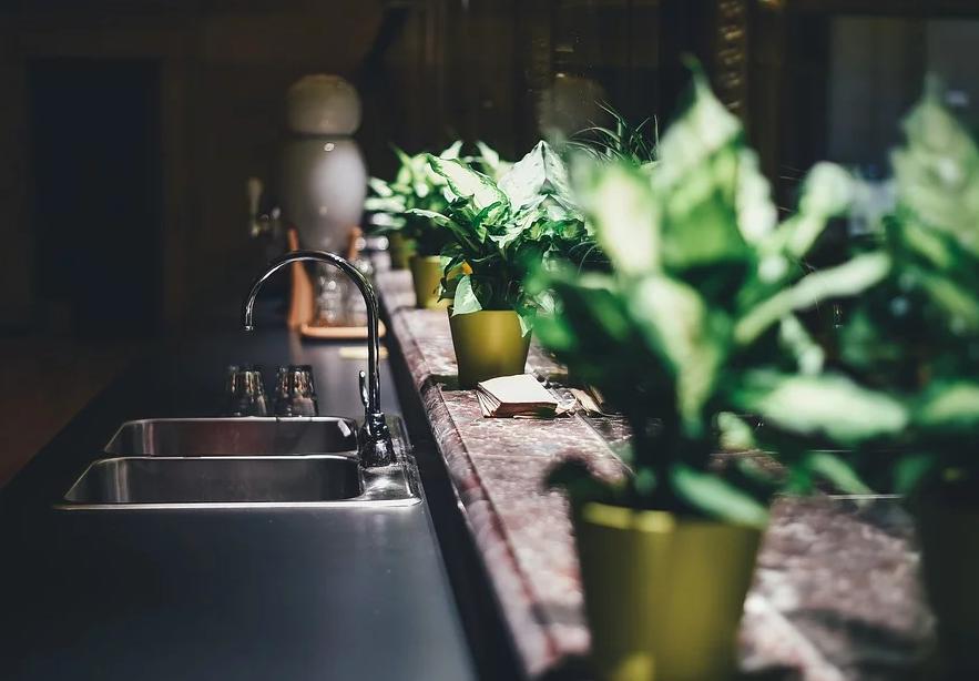 küchentools_beitragsbild